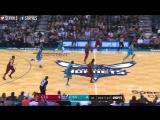 LeBron James Full Highlights vs Hornets.