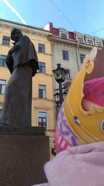 фото из альбома Юлии Буяновой №13