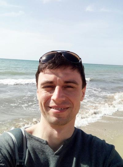 Dan Смеречинский