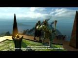 Трейлер Middle-earth: Shadow of War об отношении орков к Талиону.