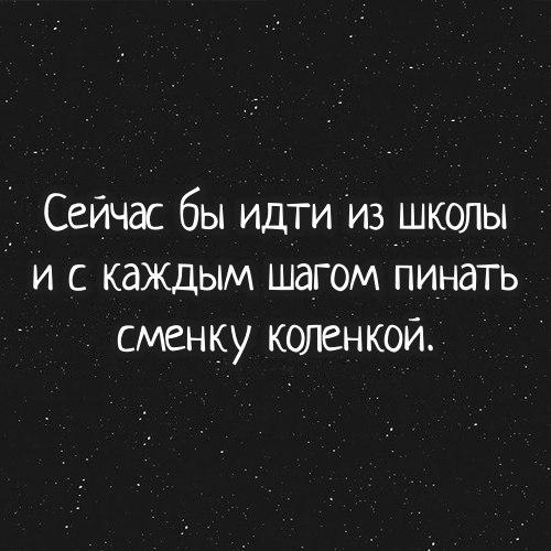 Фото №456289229 со страницы Валентины Карличук