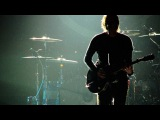 Angels and Airwaves - Live From FUSE 7th Ave. Drop (Full Show)