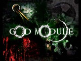 God Module-Levitation