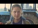 Фильм Любовь на сене. Шикарная мелодрама. Новинки кино 2016. Русские мелодрамы
