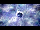 Novae  Supernova Short Film by Thomas Vanz
