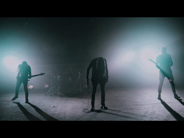 Humanity's Last Breath - Abyssal Mouth (Official Music Video)