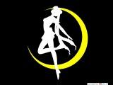 Left 4 Dead 2 Steam Workshop - Sailor Moon Transformation (Vincent Lee Remix)