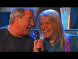 Deep Purple Hush Smoke On The Water Live at Rock &amp Roll Hall of Fame