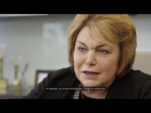 JEUNESSE GLOBAL Основатели Jeunesse Ренди Рей и Венди Льюис