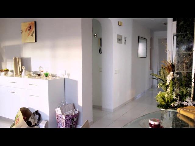Фильм Любовь и секс на Ибице / Verliefd op Ibiza (2013) — смотреть онлайн видео, бесплатно!