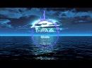 The Midi Mafia - Molla ft. KiD Eric Bellinger [HD]