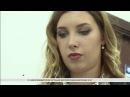 Деловое утро на НТВ / Репортаж от 3 июля 2017 год / Академия Ассистентов Танзили Гариповой