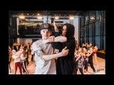 MICHELLE BEATZ &amp VADIM TURAVEEV COLLABORATION TIME VOL.3 MAKOTO KIZER - GO GIRL
