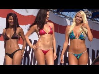 Summer 2016 Bikini Contest:  NOPI Myrtle Beach