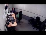 Михаил Делягин о долге Украины  'Хороший вопрос' на радио 'Говорит Москва' 30 03 2017