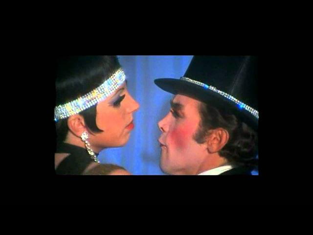 Cabaret - Money Money(Sub spanish)
