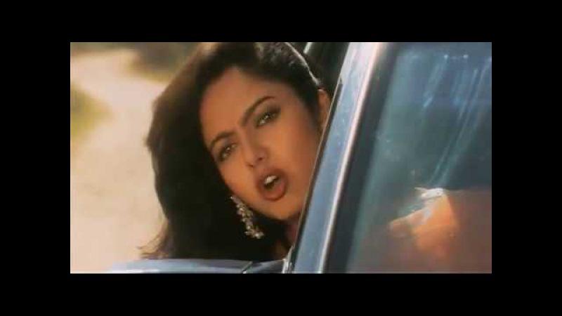 Солнечная династия (1999) - индийский фильм