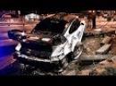 ГИБЕЛЬ ПРОЕКТА Белая Бестия ВОЗРОЖДЕНИЕ История нашего PORSCHE 964 Turbo 911 700 сил Д