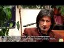 """Мухтар Гусенгаджиев. В чём секрет его успеха? Часть 2. Проект Марии Карпинской """"Жи..."""