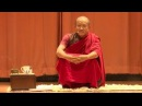 Dzongsar Khyentse Rinpoche - Essentials