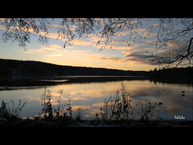 Silence Groove - Fallen Beauty (Original Mix) [Music Video] [Alter Ego Progressive]
