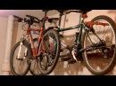Делаем надежный велозамок, защита от угона велосипеда, мотоцикла или скутера!