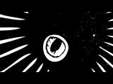 4Hero - The Awakening (feat. Ursula Rucker)