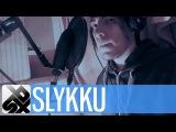 SLYKKU  |  Italian Electro Music