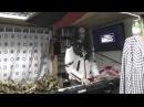 Michael Crusader -My person melodic-hard-rock idea on Casio-CTK 6200.
