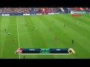 ЦСКА М - АЕК Обзор матча MyFootball.ws