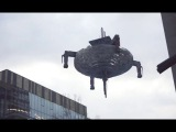 Shocking UFO Sightings 2017
