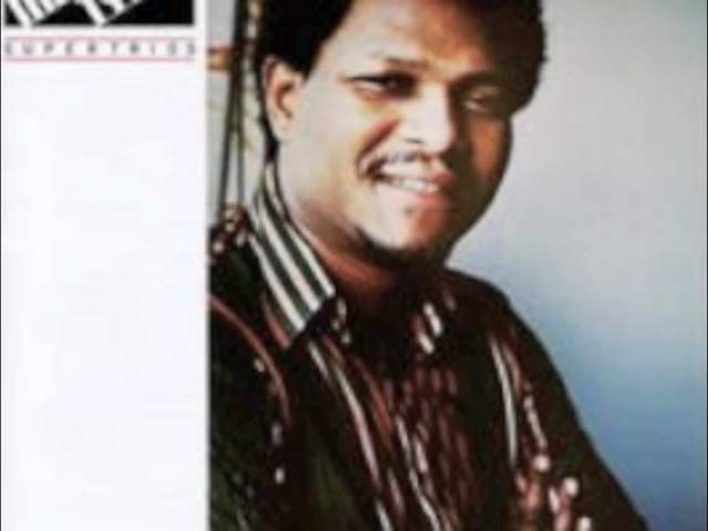 McCoy Tyner - Moment's notice - ( Supertrios )