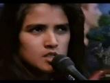 Twist in my sobriety - Tanita Tikaram 1988 HD