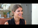 How I Met Your Father  Hannah Stocking