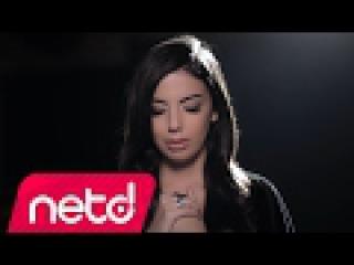 Melisa Uzunarslan - Bir Aşk Şarkısı