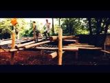 Dub FX Don't Give Up (Champion Remix) Drum&ampBass