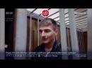 Чеченец убил ударом ножа в живот легкоатлета Николая ИВАНОВА в Москве 2017