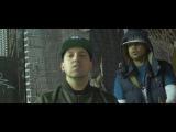 Chris Content - Under Pressure (feat. Termanology)