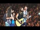 30 Seconds To Mars - Alibi con fans - Torino 19/06/2014 HD