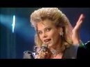 C.C. Catch Heaven And Hell 1986