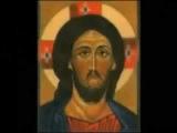Cristianismo, Jesus, Zeitgeist - dublado em portugu