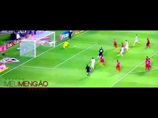 Paulo Victor - O mito | Grandes Defesas em 2014!