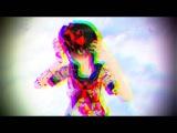 Faded (dubstep  remix) Yandere simulator a mmd music video