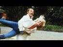 Входит ниндзя / Enter the Ninja (1981) трейлер [ENG]