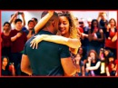 Dance | Zouk | Carlos da Silva Fernanda da Silva
