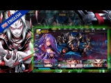 Operation Babel New Tokyo Legacy  System Trailer (PS Vita, Steam) (EU - English)
