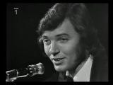 Karel Gott - El Condor Pasa (1971)