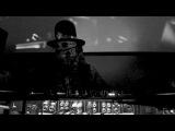 DJ LIST @ KETCH UP MOSCOW 29-09-2017 FULL HD 1080 DJ SET NOIR VERSION