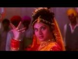 Bollywood Hit Song