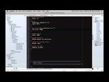 Symfony2 Tutorial 9 - Doctrine Query Builder